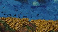 Van Gogh.png