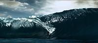 GMC - Waves