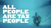 turbo tax screenshot.png