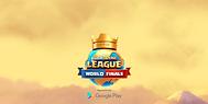 Crash Royale League.png