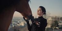 Longchamp - The Encounter.png