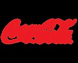 kisspng-the-coca-cola-company-logo-brand