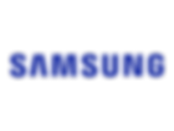 samsung-logo-text-png-1.png