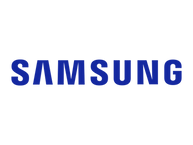samsung-logo-text-png-1.png