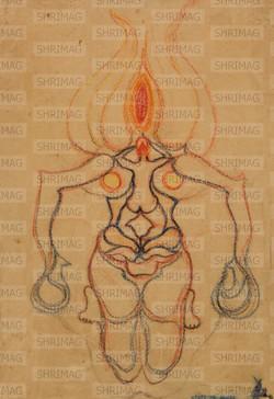 25 FLAME MEDITATION.jpg