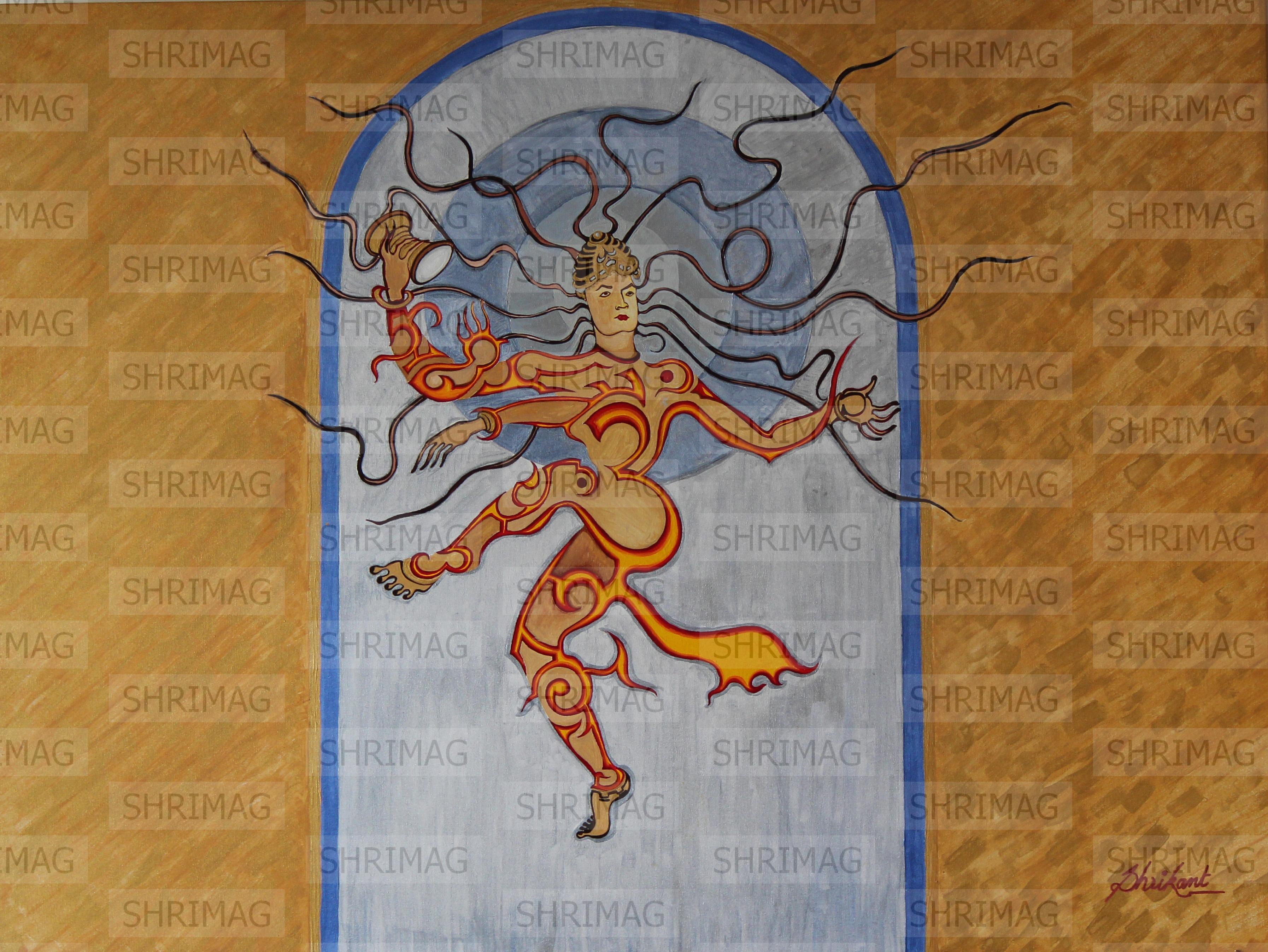5 Chandra Shiva Tandav.jpg