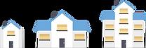 improve-portfolio-property.png