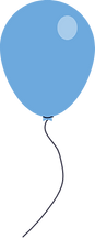 blue-balloon-offer.png