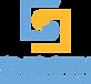 SMOOTH Property Management logo