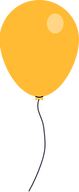 Yellow-balloon-offer.png