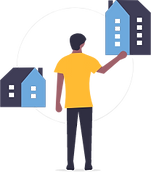 property-management.png