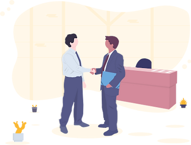 business-partners-property-management.pn