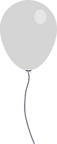 grey-balloon-offer.png
