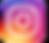 Screen Shot 2018-08-18 at 3.11.22 PM.png