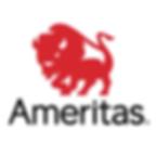 ameritas.png