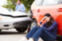 auto insurance accident.jpg