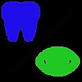 dental vision logo.png