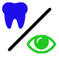 dental vision logo.png