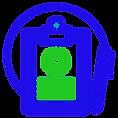 medical logo.png
