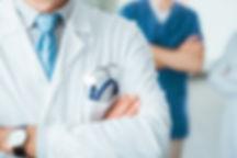health insurance doctor.jpg