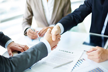 business insurance handshake.jpg