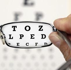eye insurance_edited.jpg