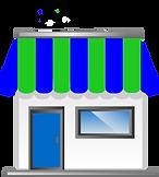 storefront 2.png