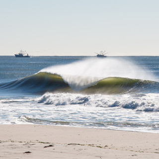 long beach904.jpg