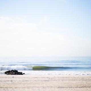 long beach60131.jpg