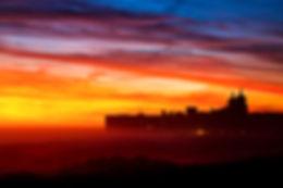 sunset11-1.jpg