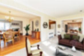 Fenway Family Room5961 copy-2.jpg