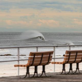 Long beach208-2.jpg