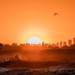 surfer sunset.jpg