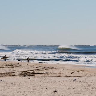 long beach9015-1.jpg