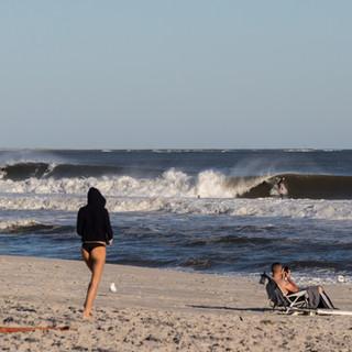 long beach66.jpg