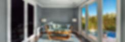 sun room Edit copy-2.jpg
