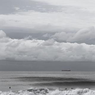 long beach ny10611-w.jpg
