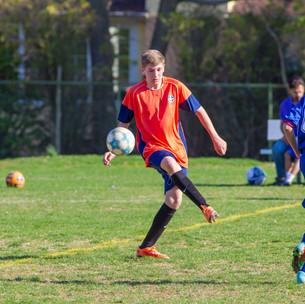 mike soccer8023.jpg