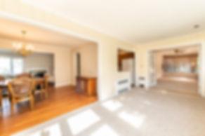 Fenway Family Room5961.JPG
