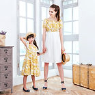 CUTIEKINS Canada Family Clothing
