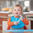 CUTIEKINS Canada Baby Essentials