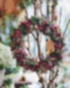 flower crown avril mai fleuriste bordeaux