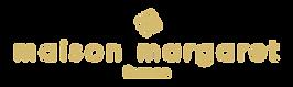 logo-maison-margaret-min-900x267.png