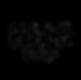 Logo-Rakel B Mariage2.png