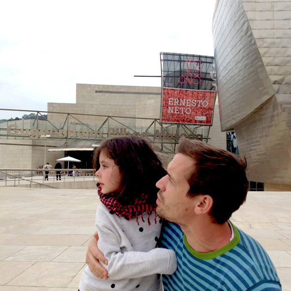 Guggenheim 8.jpg