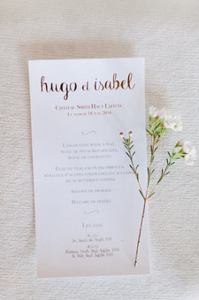 IsabelHugo-Wed-469.jpg