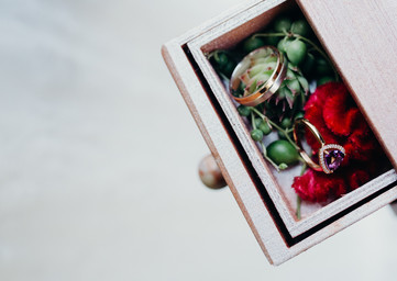 Shooting inspiration automne - celine de