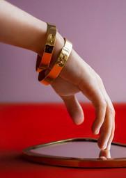 Bracelet lola Mulotb