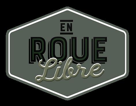 Location vélo Gaillac