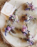 garland, flower, avril mai bordeaux